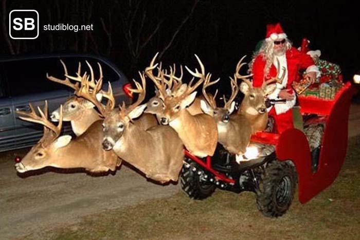 Lustige Weihnachten Bilder.Lustiges Weihnachten Gefällt Hier Ein Paar Tipps