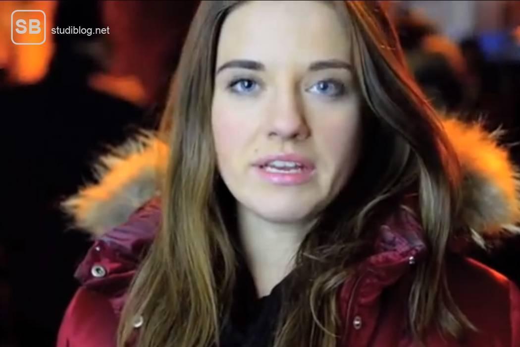 Beitragsbild zum Video über die Ukraine Krise persönlich erlebt