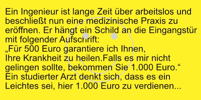 arzt reich