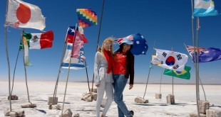 5 Tipps fürs Auslandssemester