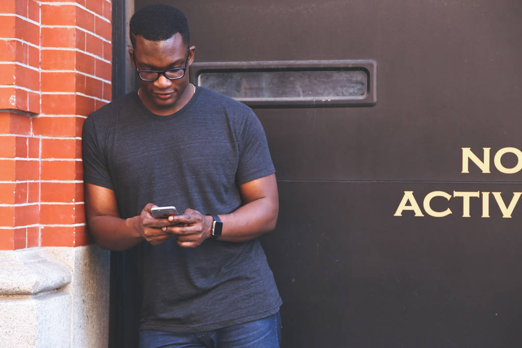 Praktische App für den Uni- und Studentenalltag