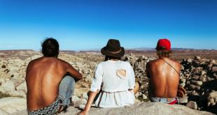 günstig reisen - 10 Tipps