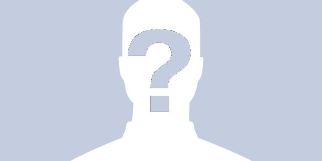 Facebook Video Profilbild