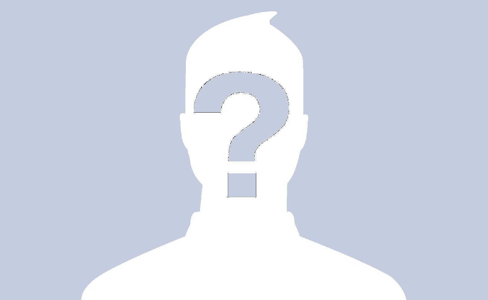 Was sagt dein Facebook-Profilbild über dich aus?
