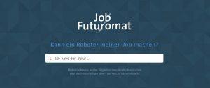 studiblog-suchfeld-futuromat