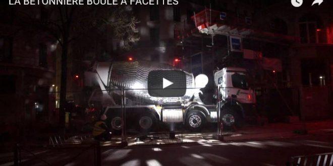 betonmischer-als-discokugel-beitragsbild