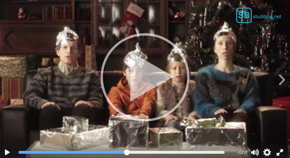 Weihnachtslider-fuer-Aluhuttraeger-Beitragsbild-studiblog