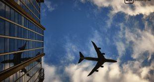 Goodbye Deutschland: Arbeiten im Ausland
