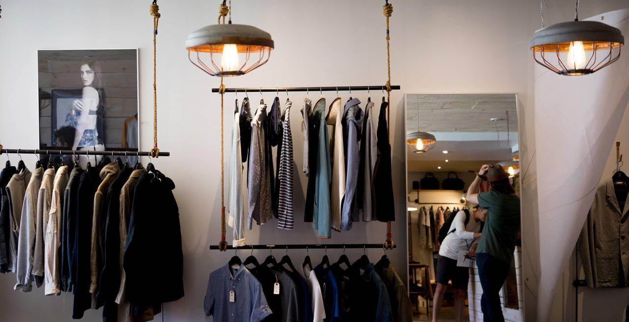 Praktikant Do's und Don'ts: Kleidung