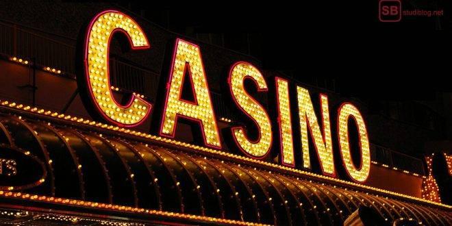 safe online casino jetzt spielen