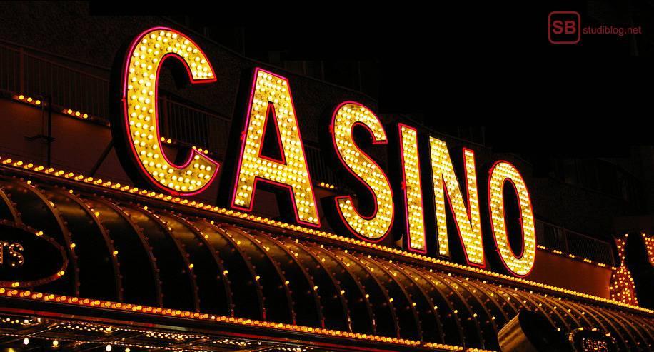 gute online casinos 2017