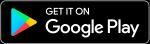 Mensa-Jäger bei Google Play