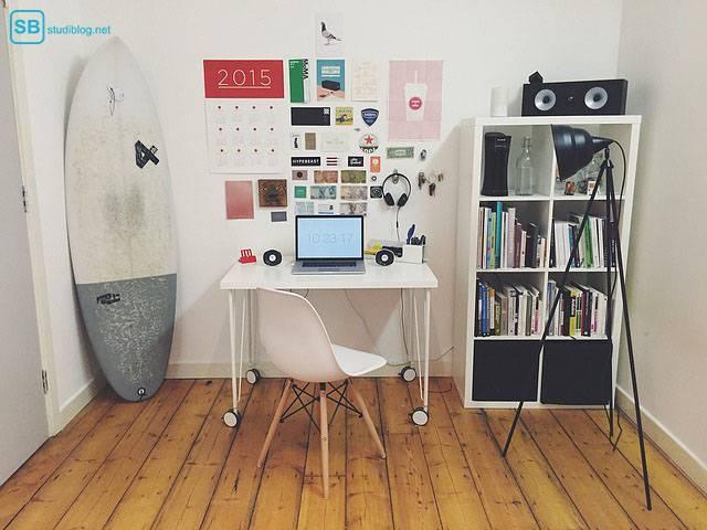 15 Tipps Für Deine Neue Studenten Wohnung Studiblog