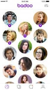 Dating-Apps besser als tinder
