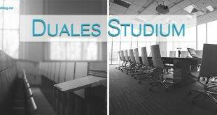 Verbundstudium und mehr beim dualen Studium