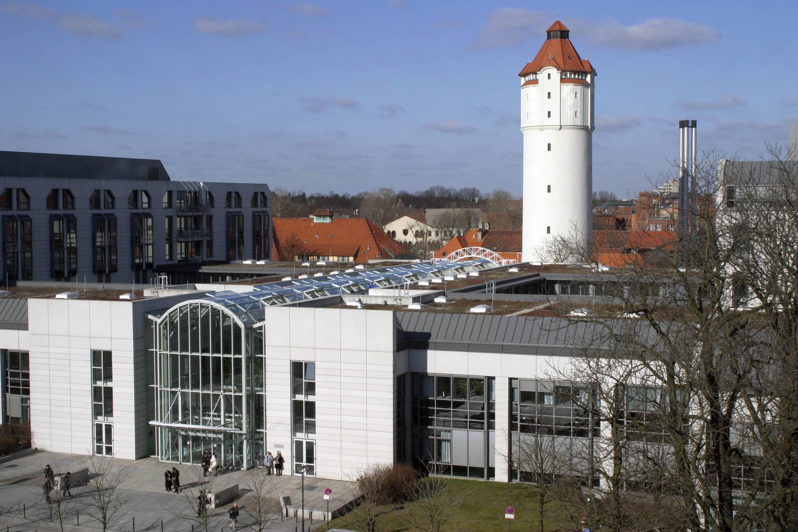 wo in deutschland medizin studieren studiblog