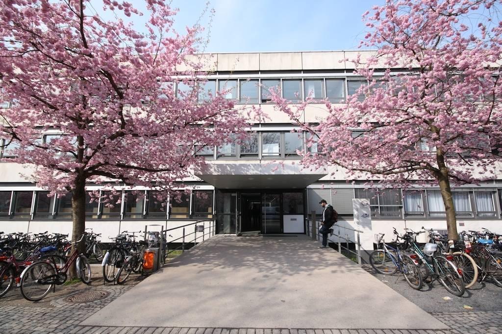 Uni Göttingen Medizin studieren