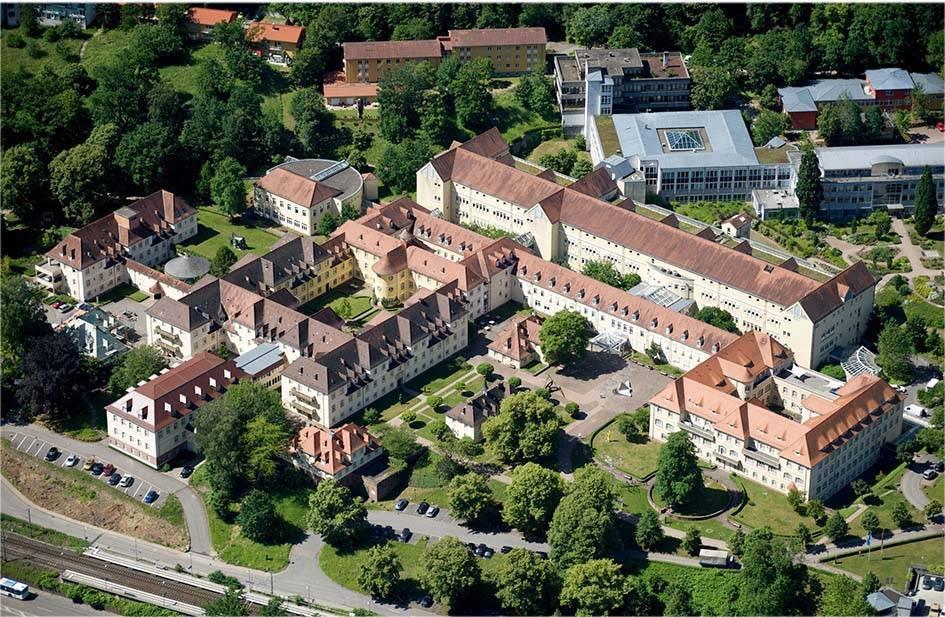 Uni Heidelberg Medizin studieren