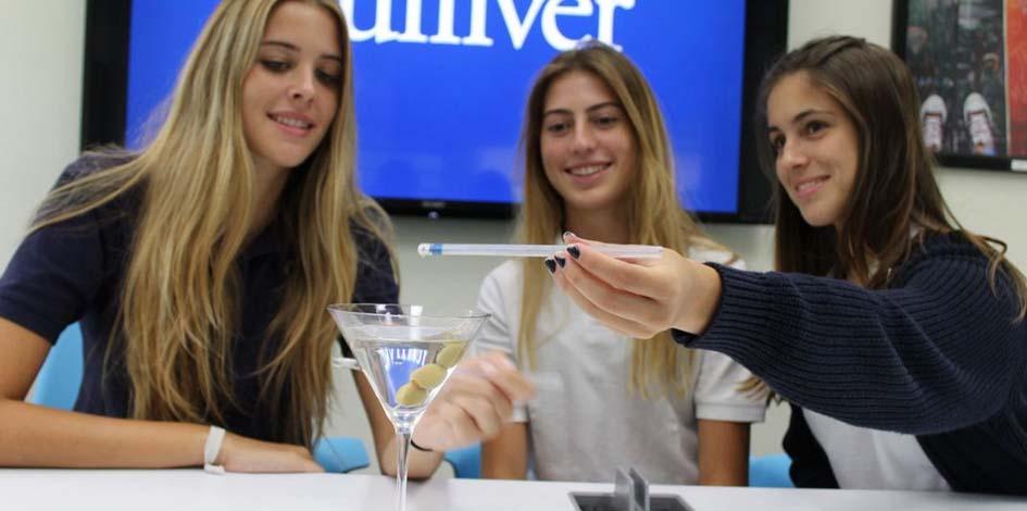 Team von smart straw zum thema partydrogen erkennen