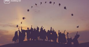 Studentenkredite - 10 FAQs zu diesem Thema